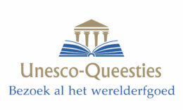 Unesco-queesties.nl